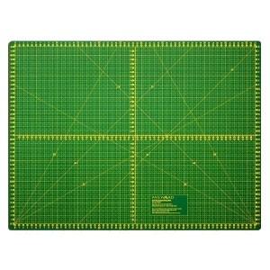 Base de Corte 60x90