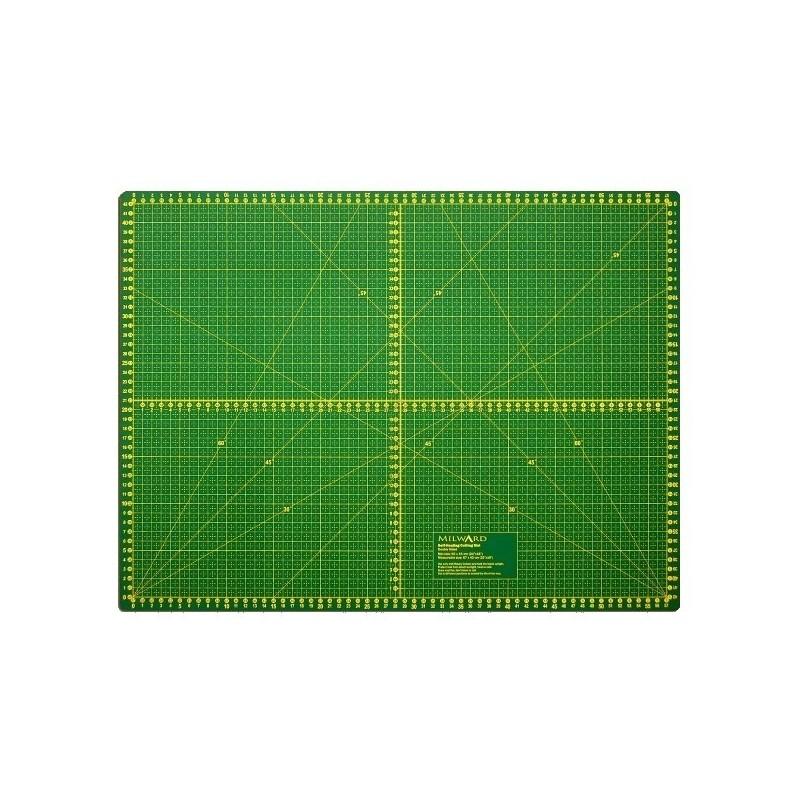 Cutting Mat 60x90cm