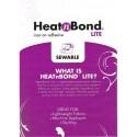 Heat n´ Bond Lite