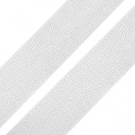 Velcro - Macho de Coser - BR. 20mm
