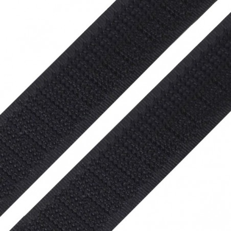 Velcro Hook Tape 20mm
