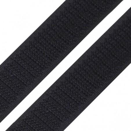 Velcro - Macho de Coser - PR. 20mm