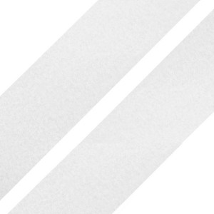 Velcro - Femea de Coser - BR. 20mm