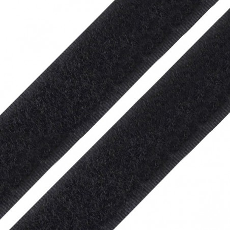 Velcro Loop Tape 20mm
