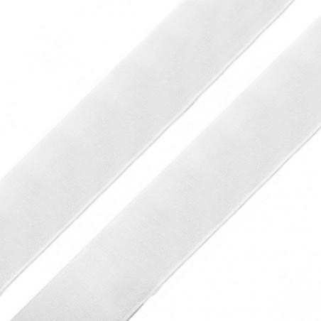 Velcro Hook Tape Adhesive 20mm