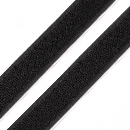 Velcro Hook Tape Adhesive 20mm