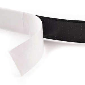 Velcro - Macho Autocolante - PT. 20mm