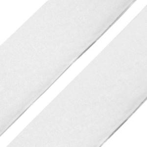Velcro Loop Tape Adhesive 20mm