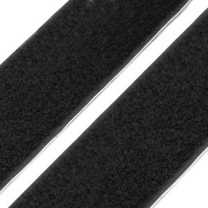 Velcro - Femea Autocolante - PR. 20mm