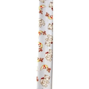 100% cotton Bias Tape 18mm