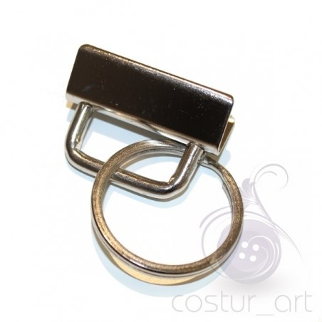 Key Holder frame 30mm
