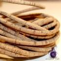 Cork Yarn 5mm