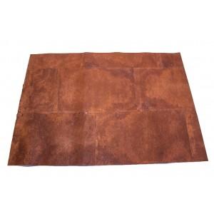 """Corck Fabric """"Canela"""""""