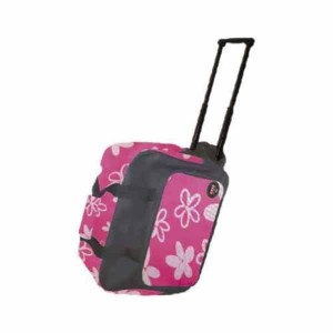 Machine Trolley Bag