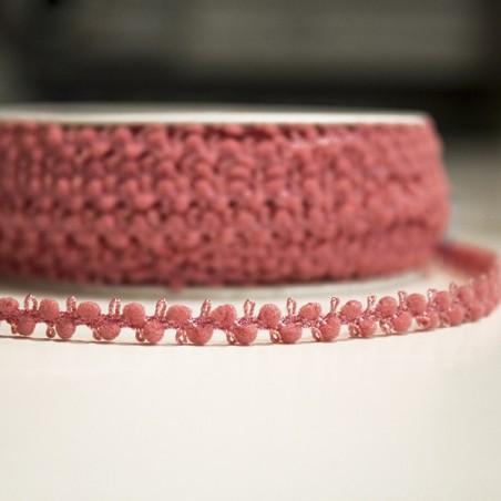 Gallon of Silk - Pink