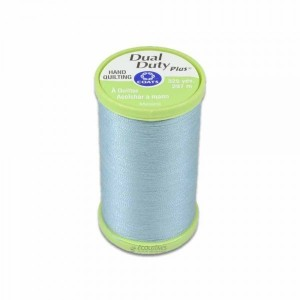 Dual Duty Plus - Hand  Quilting