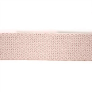 Percinta 100% Algodão 30mm - Rosa Velho