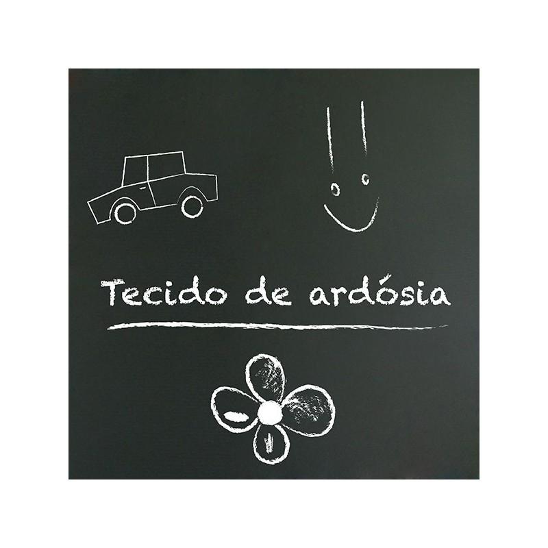 Tecido Ardosia