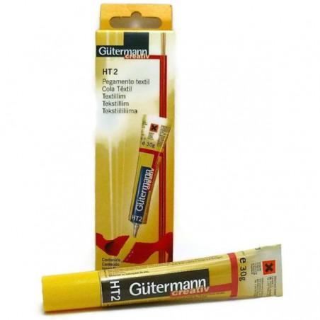 GUTERMANN CREATIV HT 2