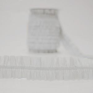Elastic tape