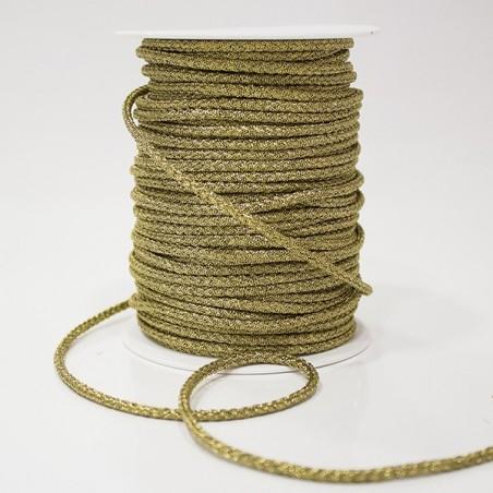 Old Gold String