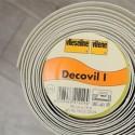 Decovil 1