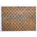 """Cork Fabric """"Cairo"""""""