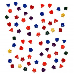 DRESS IT UP - Colorwheel