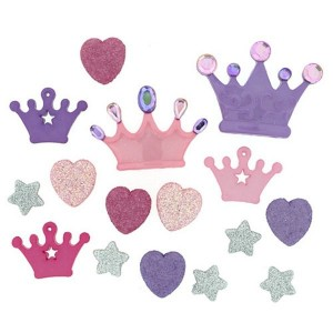 DRESS IT UP - Glam Princess