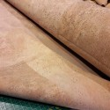 Natural Cork Fabric - Special Clothing