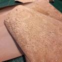 Tecido de Cortiça - Especial Vestuário