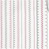 ELNA - Sew Zebra