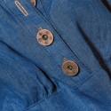 ELNA 3210 J - Designed for Jeans
