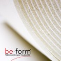 BE-form SPX1 - Single Sided Fusible Foam Stabilizer (W)150cm