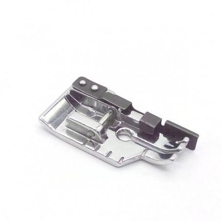 Calcador Quilting Livre Com Suspensão - CRAFTSWORLD