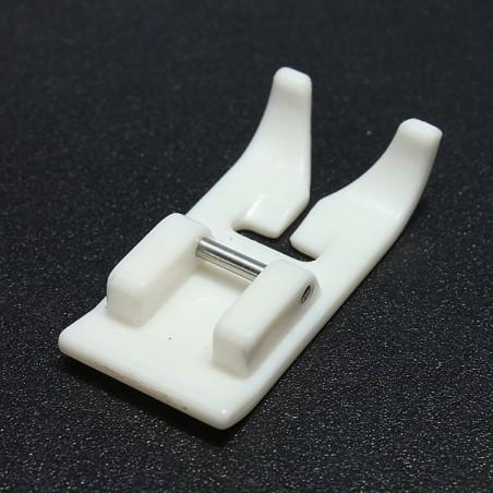 Calcador de Plastificados