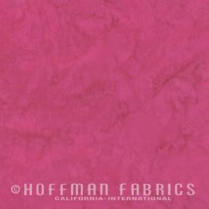 Hoffman BALI Handpaints