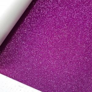 Micro Glitter