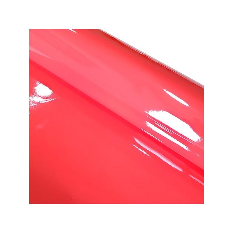Verniz - Red