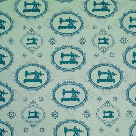 Fabricart Fabric