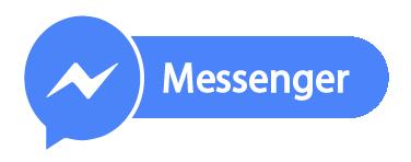 Messenger_logo_2-01.png